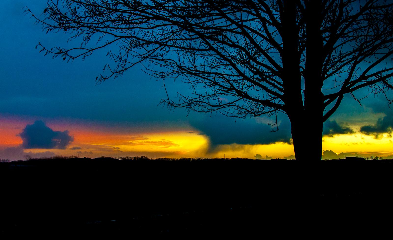 Solnedgang_farver